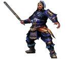 Xiahou Yuan.jpeg