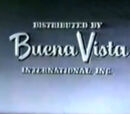 Buena Vista International