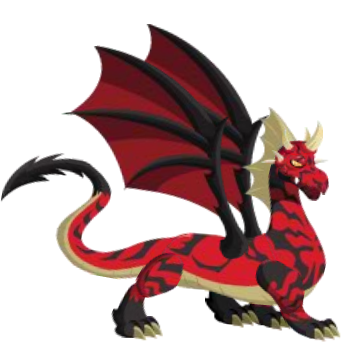 Image - Venom Dragon 3b.png - Dragon City Wiki - Wikia