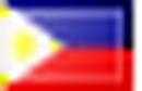 Icon-Tagalog.png