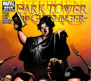 Dark Tower: The Gunslinger - The Battle of Tull Vol 1 4