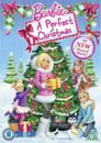 Barbie - A Perfect Christmass.jpg