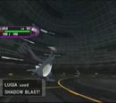 Shadow Blast
