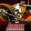 Taskmaster Defeated.png