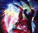Ultraman (Another Genesis)