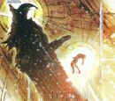 Ultraman King (Another Genesis)