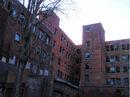 Hamilton Lister Block-Bowling Alley.jpg