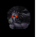 Blackheart (Blaster) Group Boss Icon.png