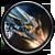 Rapture Task Icon