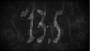Attack on Titan - Episode 13.5 Title Card.png