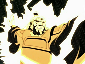 Iroh_redirects_lightning.png