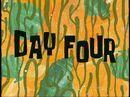 Dayfour.jpg