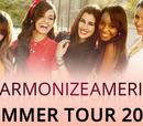 Harmonize America (Tour)
