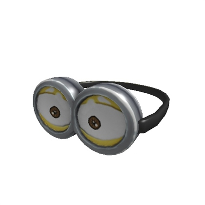 image relating to Minion Goggles Printable named Minion Gles Shots - Opposite Seem