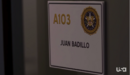 1x02-BadilloOffice.png