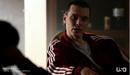 1x05-Quinn.png