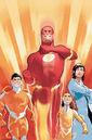 Flash Wally West 0064.jpg