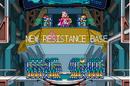 NewResistanceBase.png