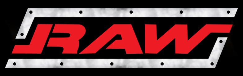 Zach Genesis Presents: WWE 2002 - The Brand Extension WWERaw2002