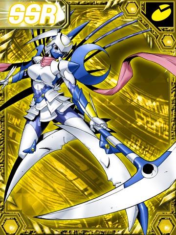 Ficha de Ene Takane (Re-edición) Dianamon_re_collectors