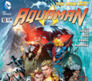 Aquaman Vol 7 13