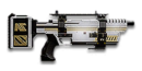 NS-7 PDW.png