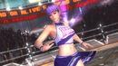 DOA5 Ayane Cheerleader.jpg