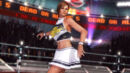 DOA5 Lisa Cheerleader.jpg