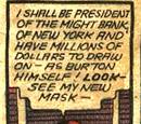Action Comics Vol 1 22/Images