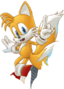 Sonic Jump - Miles Tails Prower.png