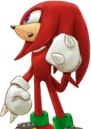 Sonic Jump - Knuckles the Echidna Story.png