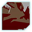 Abstract Camo TR.png