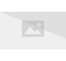 X-Men (Earth-957) from What If? Vol 2 75 0001.png