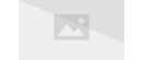 X-Men (Earth-28918) from What If? Vol 2 29 0001.png
