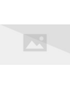 X-Men (Earth-105709) from What If? Vol 2 9 0001.png