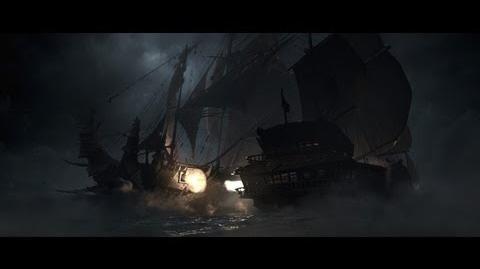 World of Warcraft Mists of Pandaria TV Spot 1