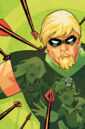 Green Arrow 0005.jpg