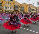 Asnow89/Fashion Destination: Peru