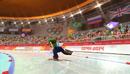 MS 2014 Trailer Luigi Skating.png