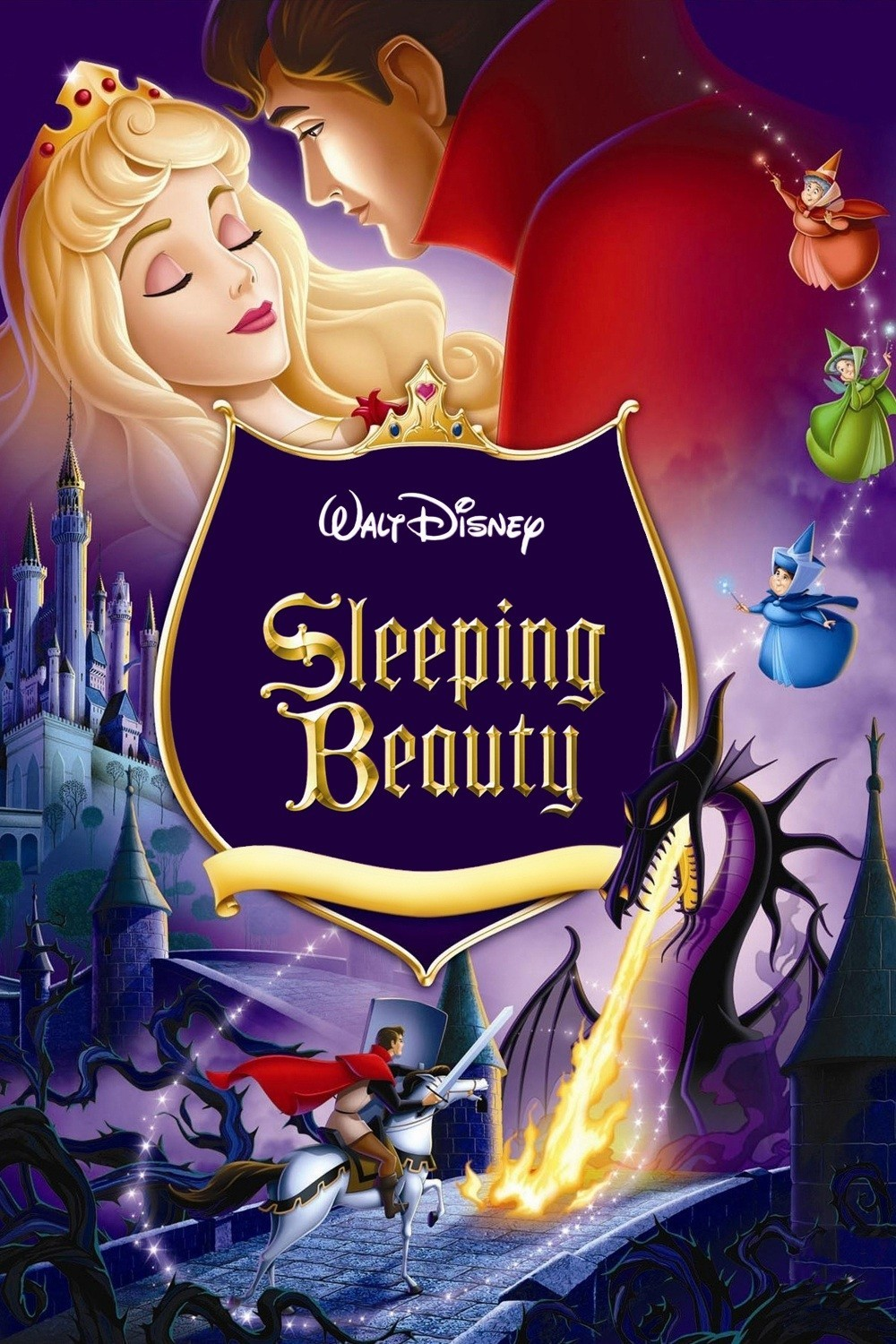 http://img3.wikia.nocookie.net/__cb20130717204800/disney/images/a/a9/Sleeping_Beauty_poster.jpg