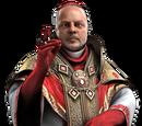 Az Assassin's Creed II gyilkosságainak célpontjai