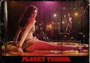Cherry on Planet Terror wallpaper.jpg