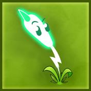FilePvZ2 Lightning Reed jpg
