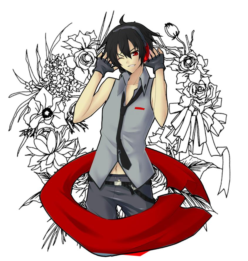 Sincronización perfecta (Hiroki/Akemi ID) Zatsune_mikuo_by_sugarsatelite-d5qj85e