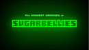 Sugarbellies title card.png