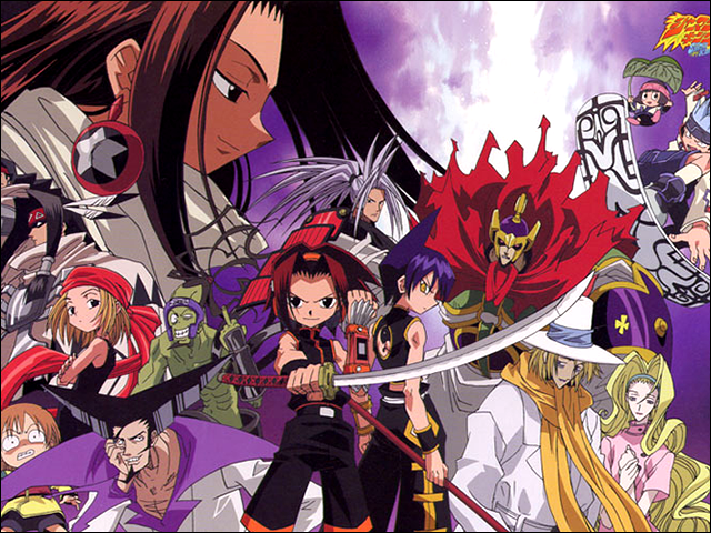 Скачать gba игру shaman king — master of spirits.