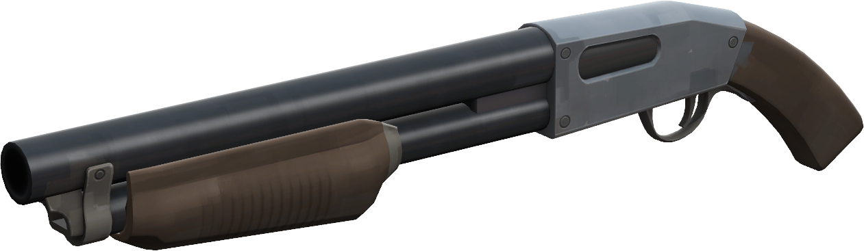 http://img3.wikia.nocookie.net/__cb20130719153718/teamfortress/images/1/17/Shotgun_item_icon_TF2.png