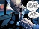 Mister Bones (Smallville) 001.png