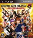 DOA5U PS3 Cover JP.jpg