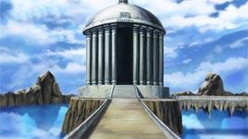 [11] Casa de Aquário Aquario_omega_T